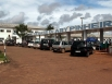 Confira: Governo homologa o concurso da Sesau de Rondônia; Próximo passo é a convocação