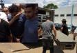 Delegado assassino vai à júri popular em Porto Velho; confira íntegra da sentença
