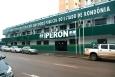 Concurso do Iperon vai oferecer 19 vagas e salários de até R$ 6 mil