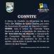 Baixo Madeira será representado por 14 equipes no 26º Interdistrital