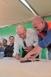 Ordem de serviço para asfaltamento da Estrada da Penal, em Porto Velho, é assinada