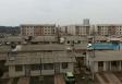 Moradia Popular: O sonho da casa própria e a dificuldade do Governo para reduzir o déficit habitacional