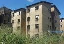 Obras paradas: Burocracia atrapalha celeridade dos programas habitacionais, diz prefeitura
