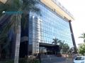 TJRO mantém condenações de acusados de fraudes em licitação