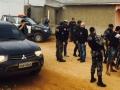 Polícia realiza megaoperação para prender invasores de áreas de conservação em Rondônia