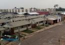 Problemas na estrutura de casas populares podem ser causados por mau uso, diz especialista
