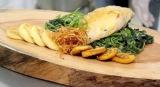 Com diversidade gastronômica, Porto Velho oficializou prato típico há cerca de um ano