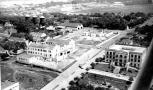 No aniversário de 103 anos de Porto Velho, memorialista conta história da capital de Rondônia