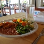 Pioneiro, empresário lembra trajetória na gastronomia no aniversário de 103 anos de Porto Velho