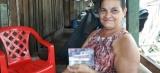 Moradores do bairro mais antigo de Porto Velho contam relação de amor e mudanças da capital