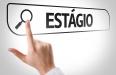 Fundo penitenciário da Sejus irá contratar 20 estagiários para Porto Velho