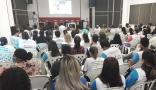 Prefeitura de Ji-Paraná define plano de ação contra o Aedes aegypti