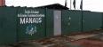 Comunidade vê mudanças e dá apoio a militarização na Escola Manaus em Porto Velho