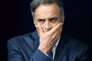 STF determina voto aberto sobre afastamento de Aécio Neves