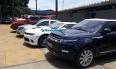 Operação Fortress: PF apreende veículos de luxo, dinheiro e avião; sete são presos em Porto Velho