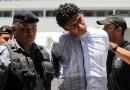 Justiça do Rio determina que traficante Nem permaneça em Rondônia por mais um ano