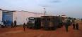 Exército faz varredura em presídio de Cacoal