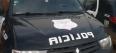Polícia Civil prende três pessoas em operação de combate a pedofilia, em Porto Velho