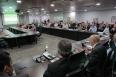 Retirada da vacinação contra febre aftosa é debatida em Porto Velho