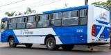 Transporte coletivo passa a atender famílias do residencial Capelasso em Ji-Paraná
