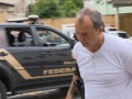 STJ nega recurso e Sérgio Cabral vai mesmo para presídio federal