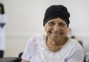 Câncer: do diagnóstico ao tratamento em Rondônia