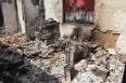 Após incêndio, Exército e Polícia Federal reforçam segurança em Humaitá