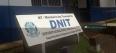 Três servidores do DNIT em Rondônia são afastados pela Operação Buracos; esquema desvendado pela PF gerou prejuízos de R$ 700 milhões