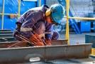 Confira as vagas de emprego disponíveis no Sine de Porto Velho nesta quarta-feira