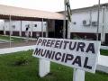 Prefeitura de Rolim de Moura abre seleção com vagas para médico veterinário e auxiliar de inspeção