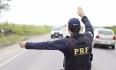 PRF inicia Operação Finados nas rodovias federais de Rondônia