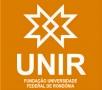 Unir abre inscrições para curso de licenciatura em Educação no Campo