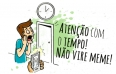 Fique atento ao horário das provas do Enem; Em Rondônia portões fecham às 11 horas