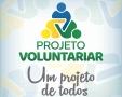 Governo de Rondônia abre inscrições para 50 vagas de trabalho voluntário na Sesdec