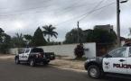 Operação Taberna investiga esquema de corrupção em São Miguel do Guaporé e afasta secretário da Fazenda