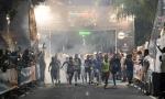 Fim de semana tem corrida noturna e caldeirão cultural em Ji-Paraná