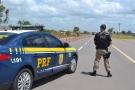 Operação Finados registra mais de mil feridos nas rodovias federais