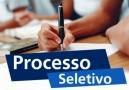Prefeitura de Rolim de Moura altera cronograma do processo seletivo para veterinário e auxiliar de inspeção