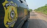 Operação Finados: PRF registra seis acidentes e uma morte na região do Vale do Jamari