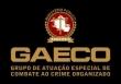 MP deflagra operação Apate e cumpre mandados judiciais em Rondônia