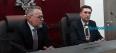 Esquema dos diplomas rendia mais de R$ 500 mil por mês; servidores concursados pegaram documentos falsos