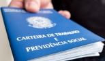 Diversas vagas de emprego estão disponíveis no Sine de Porto Velho