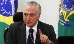 Governo veta alteração na Lei Maria da Penha que permitia a delegados concederem medidas protetivas