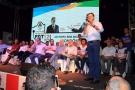 PDT inicia arrancada na disputa pelas eleições de 2018