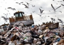 Justiça determina interdição do lixão de Nova Brasilândia