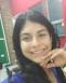 Adolescente que estava desaparecida há quatro dias é encontrada pela família, em Porto Velho