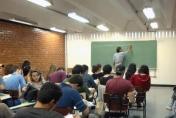 Prova do Encceja começa às 7 horas deste domingo em Rondônia; portões abrem às 6 horas