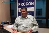 Procon de Rondônia alerta sofre fraudes e outros problemas na Black Friday; veja lista com mais de 500 sites que devem ser evitados