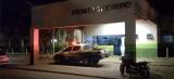 Criminoso condenado por tráfico é atingido por nove tiros em morro do Areal