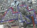 Figura A: Prefeitura entregará títulos aos moradores do Pedrinhas em dezembro